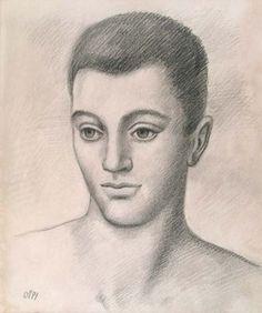 Ubaldo Oppi