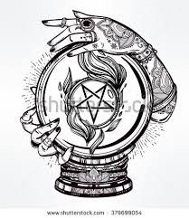 Image result for OCCULT