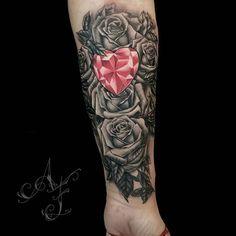 #orlandotattoo #bostontattoo #longlifetattoo #tattoo #bostontattoo www.empiretattooinc.com
