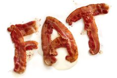 Can a diet that has bacon at its centre, and shuns whole grains, actually be the key to a healthy waistline? Journalist Gary Taubes and a spate of doctors claim it is. So why won't the medical community accept their findings?