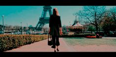 campaign is here! Take a look at the new season shooted in the amazing city of Paris. Fall Winter 2015, Campaign, Louvre, Paris, City, Amazing, Travel, Shoes, Zapatos
