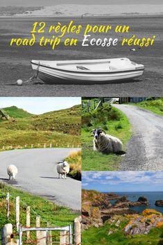 Monteverde, Tamarindo, Yogyakarta, Voyage Europe, Destination Voyage, Blog Voyage, Scotland Travel, Funny Art, Outlander