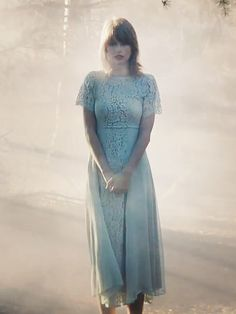 Taylor Swift's 'Style' Video: All About That Dress http://stylenews.peoplestylewatch.com/2015/02/14/taylor-swift-style-video-dress-details/