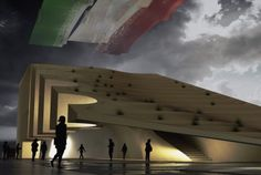 1.1041.1390249456.Iranian-pavilion-EXPo-2015-