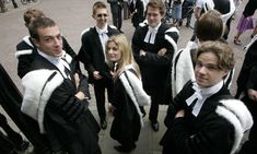 Cambridge Graduation Robes, Cambridge Student, Image, Students, Dresses, Fashion, Vestidos, Moda, Fashion Styles