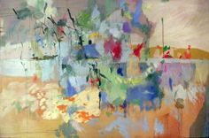 "Saatchi Art Artist Gorkem Dikel; Painting, ""SOLD - Sahara in the first light of the day"" #art"