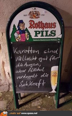 Neueste Fotos Smoothie Rezept Beliebte gesunde Smoothie Formel Jeder …, Best Picture For smoothies For Your Taste You are looking for something, and it is going to tell you exactly what you are looking for,… Continue Reading → Beer Quotes, Funny Quotes, Funny Memes, Facebook Humor, Facebook Sayings, Image Facebook, Be Still Tattoo, Self Love Books, Cool Pictures