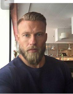 Beard Idea #05