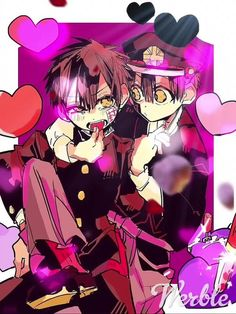 Anime Boys, C Anime, Anime Art, Anime Mouth Drawing, Hanako San, Owari No Seraph, Cartoon Games, Pastel Drawing, Inuyasha