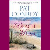 Pat Conroy is without doubt America's favorite storyteller, a writer who portrays the anguished truth of the human heart and the painful secrets of families in richly lyrical prose and unforgettable narratives. Now, in Beach Music, he tells of the dark memories that haunt generations, in a story that spans South Carolina and Rome and reaches back into the unutterable terrors of the Holocaust.