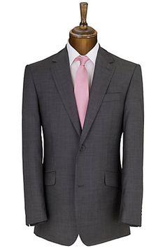 Lighter kinda charcoal for men in wedding party Wedding Suits For Bride, Grey Suit Wedding, Wedding Ties, Wedding Groom, Grey Suit Combinations, Groom Colours, Charcoal Gray Suit, Gris Rose, Groomsmen Suits