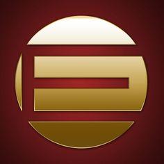 Logo der Entertainment Lounge Köln