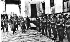 alcantara.forogratis.es - Ver Tema - La 250ª Division Azul