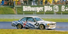 Bmw 6 Series, New Series, Bmw Old, Bmw 635 Csi, New Champion, Present Day, 30 Years, Touring, Automobile