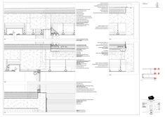 Galeria de Em Construção: Casa de Sambade / Spaceworkers - 11