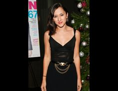 Zelda Williams, Robin Williams' daughter with Marsha Garces. Zelda Williams, Robin Williams, Filipina, Pinoy, Designer Dresses, Famous People, Photo Galleries, Laughter, Designer Gowns