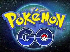 Why Pokémon GO Is Good For Data And Great For Business #pokemon #appdevelopment