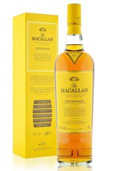 Macallan Edition 3 Whisky Review http://ift.tt/2ynl9Nv