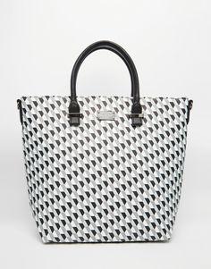 Pauls Boutique Natasha Handheld Bag