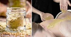 La semilla de mostaza contiene compuestos que aumentan el potencial de lucha contra el cáncer de otras verduras cruciferas, entregando un doble golpe cuando se combinan. http://articulos.mercola.com/sitios/articulos/archivo/2017/10/16/polvo-de-semilla-de-mostaza-organica.aspx