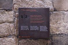Ruta-romana-3