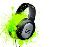 Best headphone should be used by the people to save their ear from any kind of damage. So here we give the list of 10 best ear headphone of Sennheiser Headphones, Music Headphones, Best Headphones, Over Ear Headphones, Smartphone, Ipad, Edm Music, Music Wallpaper, Music Pictures