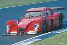 old audi cars \ audi old car _ old audi cars Psa Peugeot Citroen, Citroen Car, Mobile Mechanic, 2cv6, Audi Cars, Unique Cars, Top Cars, Amazing Cars, Bus Girl