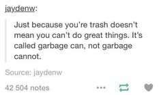Inspiring quote of the day