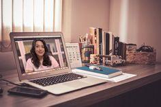 Consejos demostrados para Diseñadores Freelance que quieren elegir a sus clientes