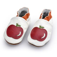 Wholesale Product Snapshot Product name is Free shipping!2014 baby shoes toddle/newborn first walker/100%genuine leather soft sole baby shoe...