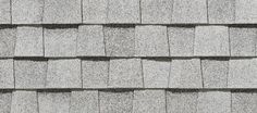 Langley Roofing of Chattanooga offers many great options for a new Chattanooga roof. We have many asphalt shingles to choose from when you need a new roof in Chattanooga or your Chattanooga home needs roof repair. Certainteed Shingles, Asphalt Shingles, Shingle Colors, Roofing Options, Roof Repair, Mists, Asphalt Roof Shingles