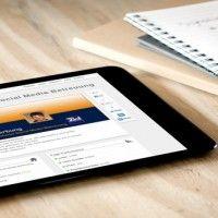 101 Tipps und Tools für das Social Media Marketing (Fokus auf Blogs!)