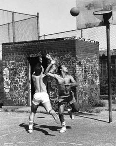 View Brooklyn, New York by Helen Levitt on artnet. Browse upcoming and past auction lots by Helen Levitt.