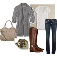 """."" by thelifeoftheparty on Polyvore"