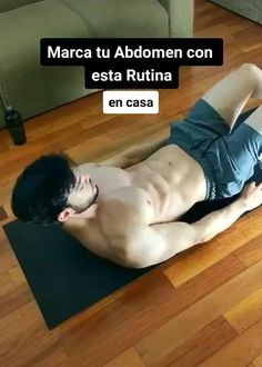 Abs And Cardio Workout, Hiit Workout Routine, Sixpack Workout, Gym Workout Chart, Back Fat Workout, Gym Workout Videos, Gym Workout For Beginners, Calisthenics Workout, Weight Training Workouts