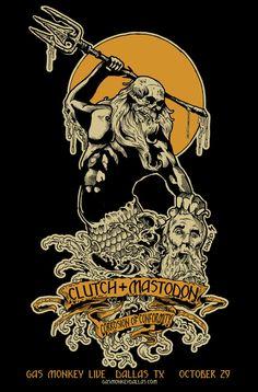 Mastodon-GasMonkey---PROOF2.jpg