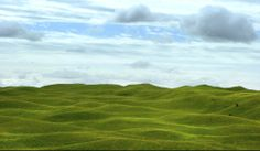 Sandhills in the spring...no better place to see the wonder of our planet... sandhillswesternvacation.com