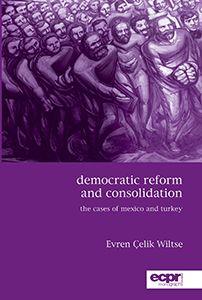 Democratic Reform and Consolidation