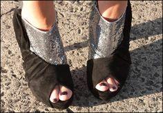 Zu booties (www.zushoe.com.au)