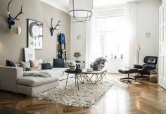 westwing-pastell-scandi-wohnzimmer-weiß