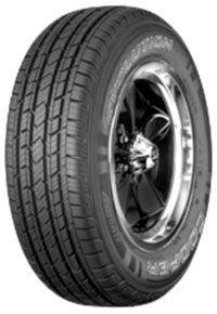 Chi Auto Repair in Philadelphia, PA carries the best Cooper tires for you and your vehicle. Browse our website to learn more about Cooper tires in Philadelphia, PA from Chi Auto Repair. Cooper Tires, Philadelphia Pa, Evolution, Tired, Car, Automobile, Cars, Autos