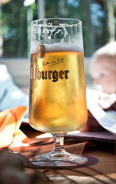 bitburger - bitburg, germany