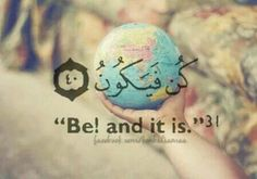 The cut verse or quran