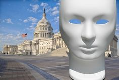 WASHINGTON U.S. - Capitol Building