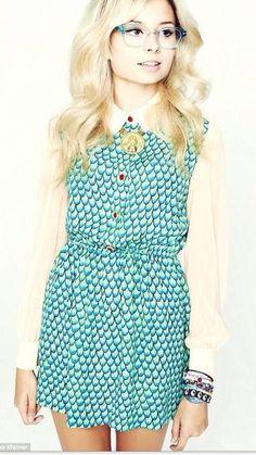 THE dress.