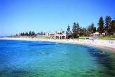 Hire a Campervan Perth Destinations to Visit - Campervan Australia Perth Australia, Western Australia, Australia Travel, Campervan Australia, Australia Destinations, Travel Oz, Cottesloe Beach, Australian Beach, Australia