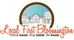Local First Bloomington