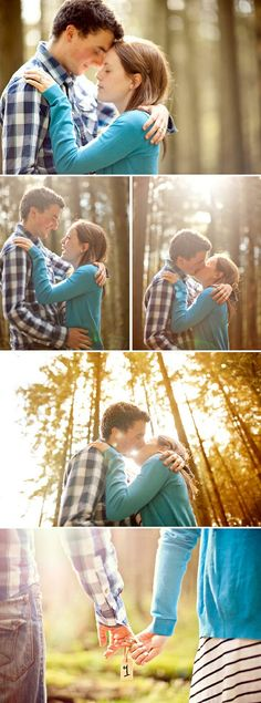 Love the bottom pic with number. Image detail for -year anniversary photo shoot idea!