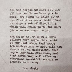 Robert M. Drake http://instagram.com/rmdrk https://www.facebook.com/rmdrk #535 by Robert M. Drake #rmdrake @rmdrk Beautiful chaos is now available through my etsy.