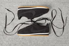 info for df6ae e064e Women s Sneakers   Nike WMNS Cortez x A.L.C. Pack – EU Kicks  Sneaker  Magazine -